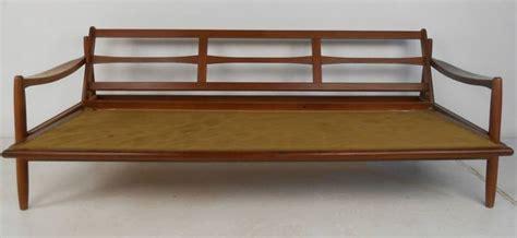 mid century modern interior danish living room furniture mid century danish modern teak living room set for sale at