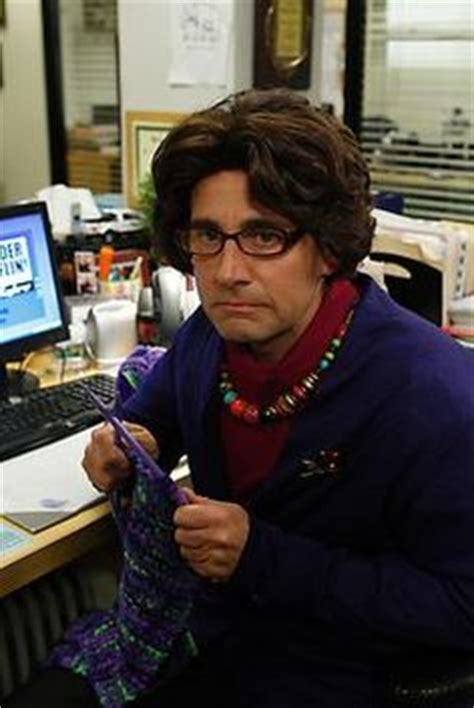 The Office Phyllis by 1000 Images About The Office With Michael On