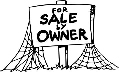 owner to owner houses for sale dear unrepresented seller a k a for sale by owner birmingham alabama real estate market