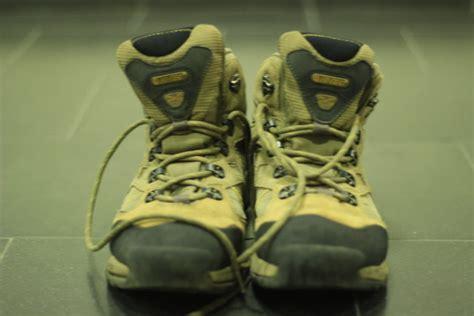 Sepatu Diesel Ini Alasan Mengapa Memilih Sepatu Gunung Sama Sulitnya Dengan Mencari Pacar