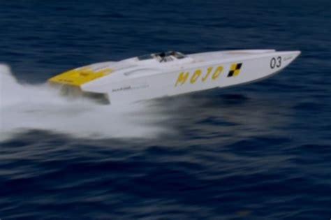 miami vice movie boat scene music crockett s mti 40 miami vice wiki fandom powered by wikia