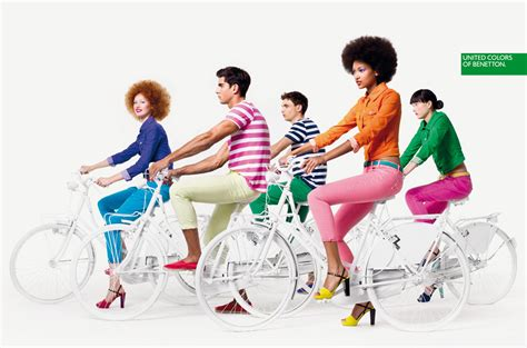 united colors of benetton summer 2012