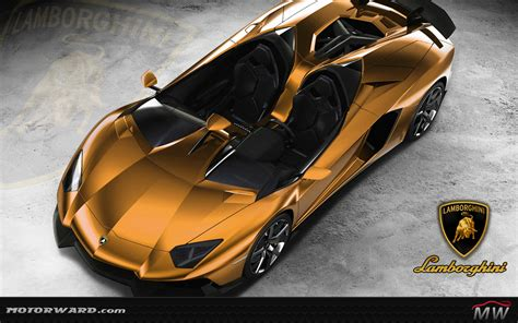cars lamborghini gold lamborghini aventador j related images start 150 weili
