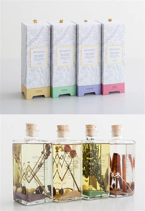 Botanica Fragrance quot botanica quot fragrance diffuser 디자인 디자인