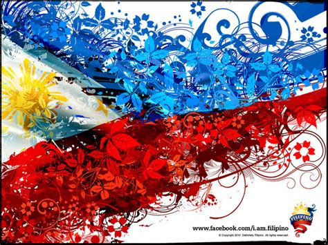 layout artist in tagalog df wallpaper white free images at clker com vector