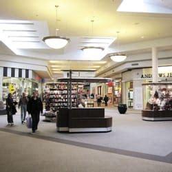 layout of battlefield mall springfield mo battlefield mall 24 photos 19 reviews shopping