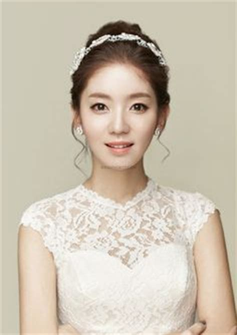 Wedding Hair Up Covering Ears by 1000 Images About Korean On Korean