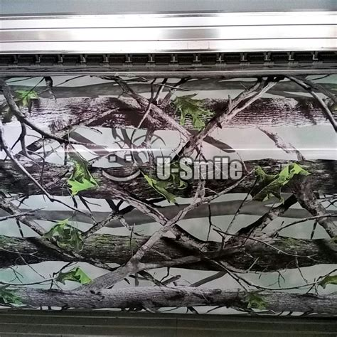 compare prices on camo auto wraps shopping buy low compare prices on camo vehicle wrap shopping buy