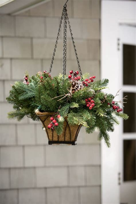drapey christmas lights 25 unique greenery ideas on table centerpieces for