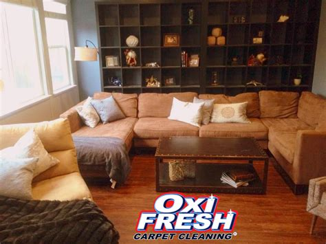 Upholstery Cleaning Modesto Ca by Oxi Fresh Of Modesto Carpet Cleaning In Modesto Ca 95354