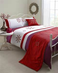 red damask comforter set new black red damask print bedding king size duvet quilt