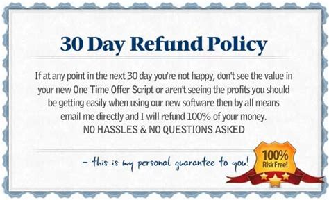refund policy pin refund policybmp on