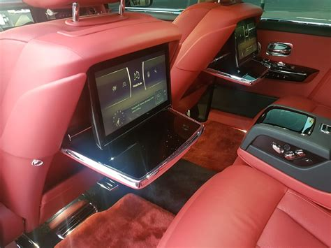 rolls royce ghost interior lights rolls royce phantom interior light indiepedia org