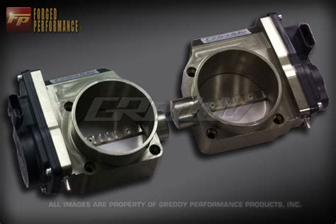 electronic throttle control 2012 nissan gt r electronic valve timing forged performance llc