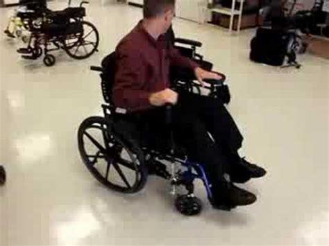 one arm wheelchair cld one arm drive wheelchair