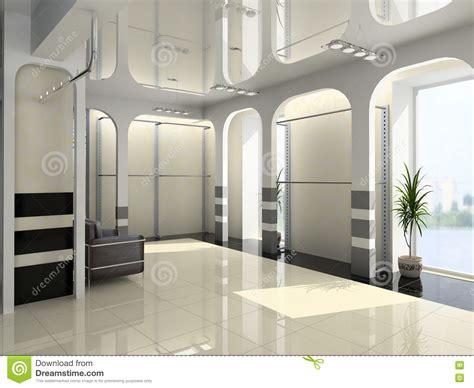 interior photo modern shop interior royalty free stock image image 1231906