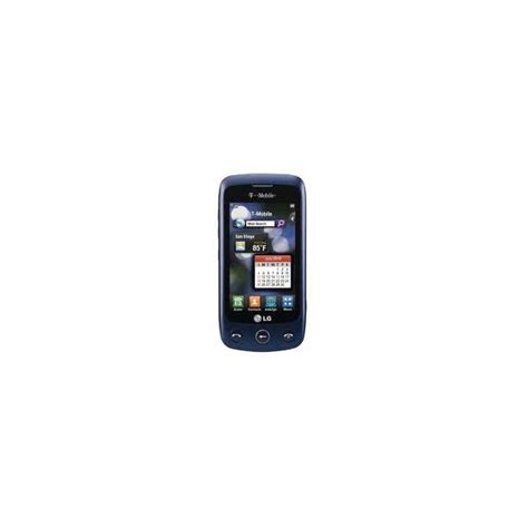 Mp3 Player Mit Touchscreen 762 by Lg Sentio Mobile Phone Review Budget Touchscreen Option