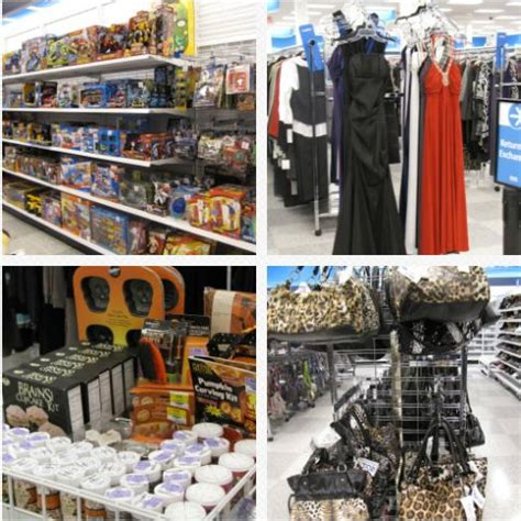 ross dress for less curtains ross dress for less comes to the chicagoland area the