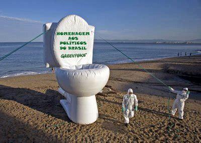 0s vinte goleiros mais bem pago val cabral pvitabuna bol com br pol 205 tico brasileiro 201 o