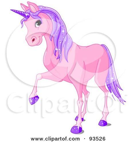 Pink Hair Pink Hair