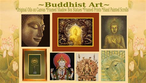 buddhist home decor buddhist home decor gorgeous home best free home