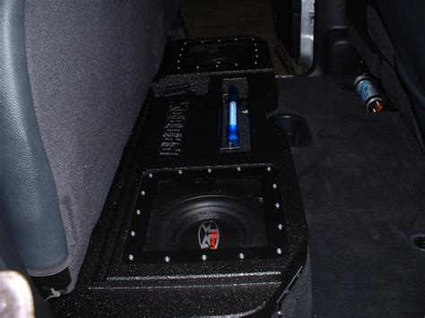 Another Chance To Win A Pioneer Gps For Your Car by Another Silverhemi 2003 Dodge Ram 1500 Regular Cab Post