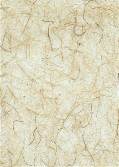 Abaca Paper - abaca a4 amazing paper