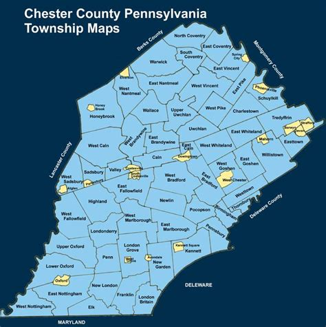 northton county pa map chester pa pictures posters news and on your