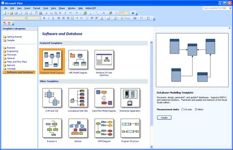 microsoft visio project 10 useful tools that every project manager should about