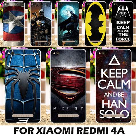 014 Captain America Xiaomi Redmi 1s Casecasingcustomhardcase batman phone reviews shopping batman phone reviews on aliexpress alibaba