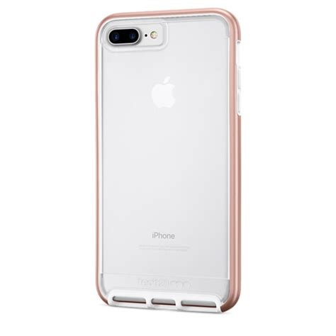 iphone 7 case the best iphone 7 iphone 7 plus cases so far my