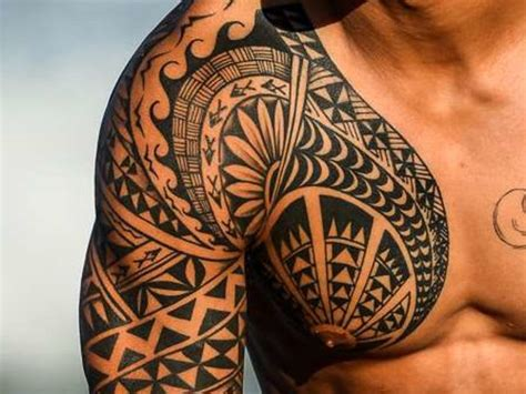 tattoo quiz playbuzz quiz can you guess the rugby player by their tattoo