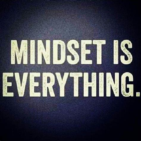 mind set go you re bigger than you books monday mindset the nutritional mistake you keep