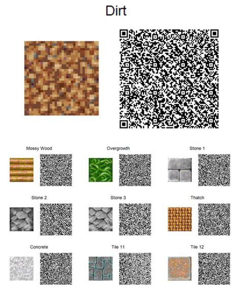 finder pattern qr code 17 best images about ac qr paths on pinterest animal