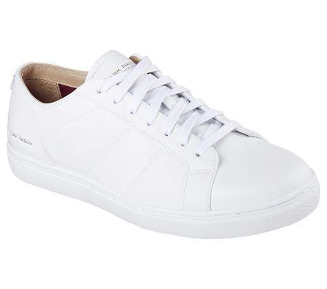 buy skechers venice nason shoes only 79 00