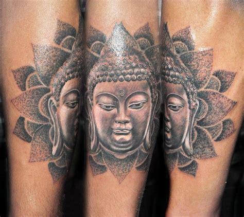 tattoo mandala buddha explore buddha dot buddha mandala and more dots buddha