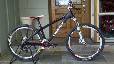 Pb Frame Folker Boy 27 5 Quot specialized p 1 or khs dj 50 pinkbike forum