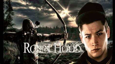 375588 robin hood robin hood 2018 full movie hd download 1080p video quality