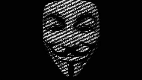 Is Blogging Anonymously Just An Myth by Anonymous Hacks The Ministry Of Defence S Databases