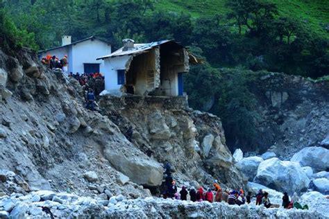 Uttarakhand Search Opinions On Uttarakhand