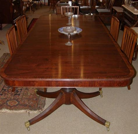 buy dining table buy dining room table 28 images dering buy deco dining