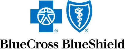 blue cross blue shield how stigma keeps us sick fighting blue cross blue shield