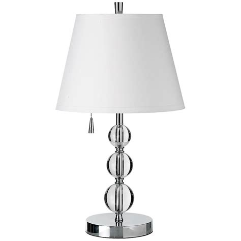 Crystal Bedroom Lamps Crystal Table Lamps For Bedroom With Diyas Kos Light Lamp