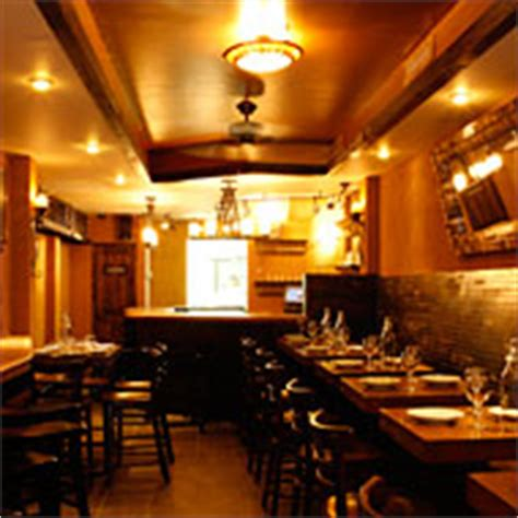 the brindle room the brindle room east new york magazine restaurant guide