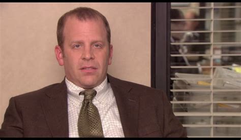 Toby From The Office by Toby Flenderson S Memes 187 The Office Memes