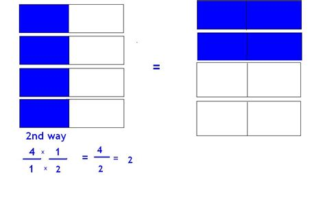 diagram using fractions 817 math 2009 jex fraction growing post
