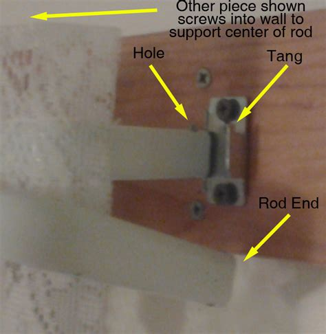 install curtain rod drywall how to hang curtain on drywall curtain menzilperde net