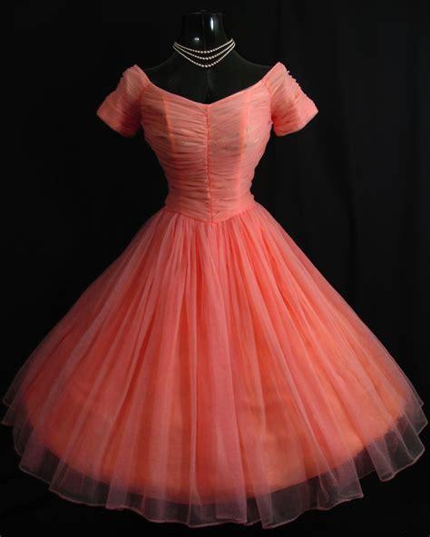 vintage 50s prom dresses prom vintage 50s prom dresses prom dresses cheap