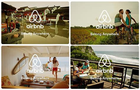 Airbnb Gift Card Discount - hot 35 reg 50 airbnb gift card