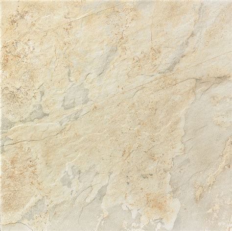 porcelain floor tile in 24x24 or 18x18 for the home pinterest